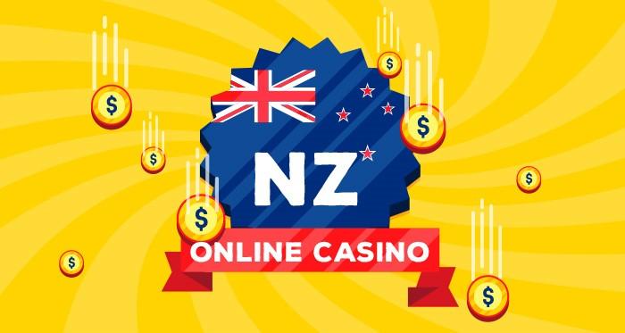 tips for winning at casino slot machines